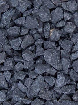 Basalt split 8-16