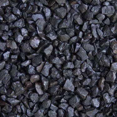 Basalt split 5 - 8mm (nat)