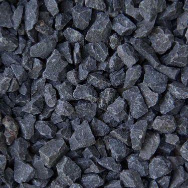 Basalt split 8 - 11mm