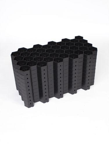 grindplaten - Easygravel® pakket