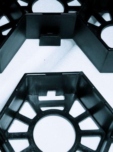 easygravel® kliksysteem